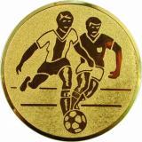 Жетон Футбол A1