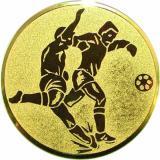 Жетон Футбол A2/G