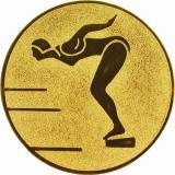 Жетон Прыжки в воду A12
