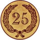 Вкладыш D2 A15