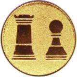эмблема D1-A137/G шахматы