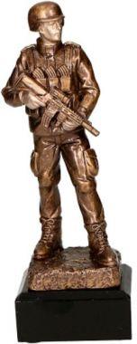 Фигура Стрельба 13-0485-3