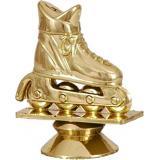 Фигурка Роллерспорт / Золото