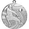 Медаль Волейбол / Металл / Серебро
