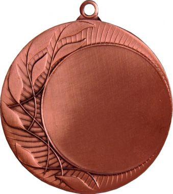 Медаль Универсальная / Металл / Бронза 02-0036-3