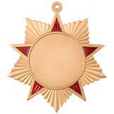 Медаль Универсальная