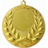 Медаль Универсальная / Металл / Золото