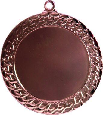 Медаль Универсальная / Металл / Бронза 02-0022-3