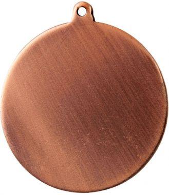 Медаль Универсальная / Металл / Бронза 02-0033-3