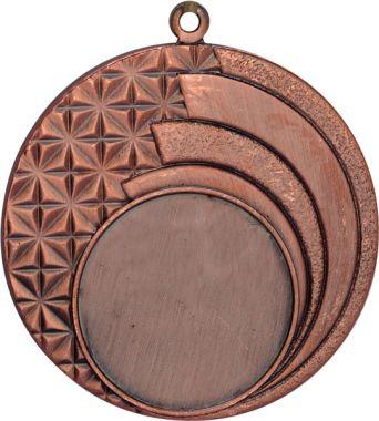 Медаль Универсальная / Металл / Бронза 02-0019-3