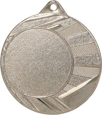 Медаль Универсальная / Металл / Серебро 02-0855-2