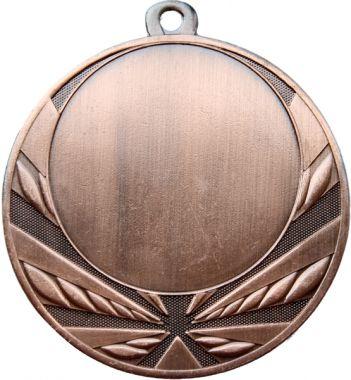 Медаль Универсальная / Металл / Бронза 02-0032-3
