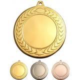 Медаль Универсальная / Металл