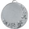 Медаль Универсальная / Металл / Серебро