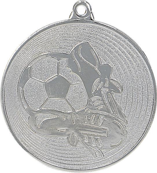medalja casti igrica